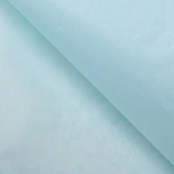 Папирусная бумага тишью Светло-Голубая 50*70 см, 1 л