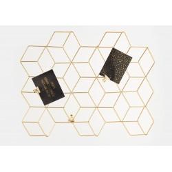 Сетка GOLD - 30x45 см