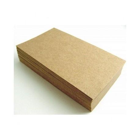 Крафт бумагу А4. Плотность бумаги 70 г/м2.