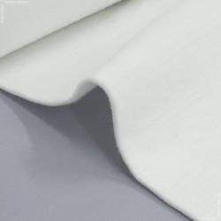 Слимтекс 100*150 см, плотность 200