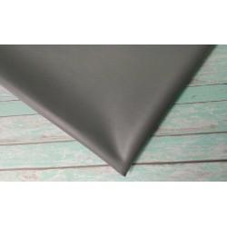 Кожзам Серый 25*35 см