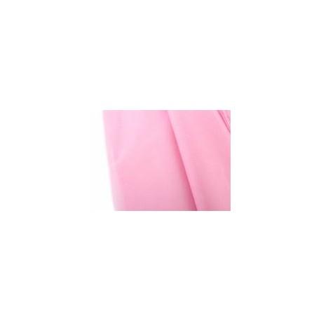 Папиросная бумага тишью Розовая 50*70 см, 10 л