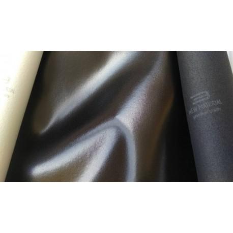 Экокожа Premium-2 Черный 25*35 см