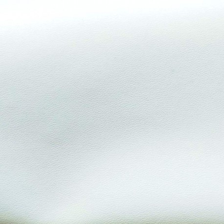 Экокожа Premium-2 Белый 25*35 см