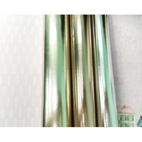 Экокожа Elite Золото 25*35 см