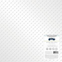 Калька ATLAS CAPTAIN 30,5X30,5см с серебристым фольгированием