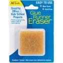 Ластик для клея GLUE RUNNER ERASER