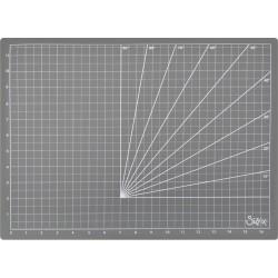Самовосставливающийся коврик SIZZIX CUTTING MAT А3